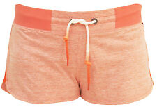 Bench Eafield Orange Hotpants Trousers Pants Pantie Women's Women New
