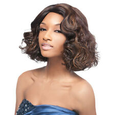 Outre Quick Weave Complete Cap Synthetic Wig TRACY