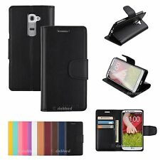 Flip cover clutch purse credit id card holder Slim Money Pouch Stand combo SD