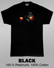 Killzone Playstation 3 Video Game T Shirt Small to 5XL