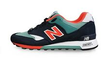 "NEW BALANCE M577NBS ""SEASIDE PACK"" MADE IN ENGLAND US 8.5 9 10 10.5 11 11.5 12"
