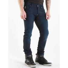 G-Star Jeans Defend Super Slim Dark Aged Men New