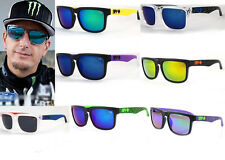 Mens Outdoor Windproof UV400 Sport Glasses Sunglasses 19 Style