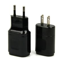 USB AC Home Wall Power Charger Adapter For LG Optimus G2 G3 G Pro L9 Nexus 4 5 7