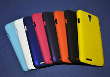 MICROMAX JUICE A77/A177 PREMIUM Colourful Hard Back Case Cover.