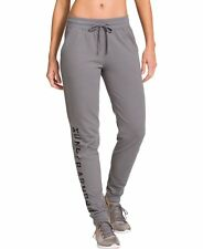 Women's  Under Armour Pretty Gritty Pant