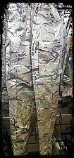 British Army S95 MTP Trousers - Grade 1 - All sizes