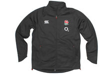 Canterbury England 2014/15 Players Soft Shell Rugby