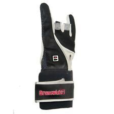 Brunswick Power XXX Bowling Glove