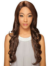 Hollywood SIS Comfy Cap Lace Front Wig CFL-H JOAN
