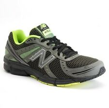 NEW BALANCE mens shoes athletic running training NEW BALANCE M470CY3 470 gray