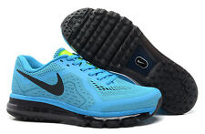 Brand New Nike Air Max Sports Mens Running Shoes 621077-404