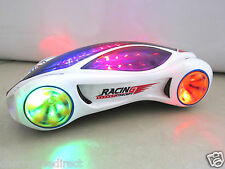 3D LAMBORGHINI- FERRARI STYLE SUPERCAR- ELECTRIC TOY WITH WHEEL LIGHTS- BOY GIRL