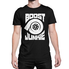 DO YOU EVEN BOOST BRO? T-Shirt boosted JDM Boost Turbo Race Tuning Drift wrx