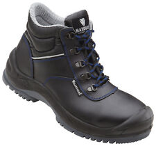 Maxguard C410 S3 Safety Shoes, Boots, Winter