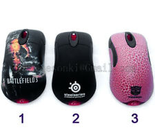 NEW Shell/Cover/outer case+wheel for Microsoft Intellimouse Optical IO 1.1 mouse