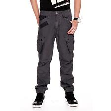 G-Star Pants Halo Rovic Tapered Men New