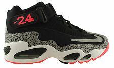 NIKE AIR GRIFFEY MAX 1 PRM MENS SHOES/BASKETBALL/SNEAKERS/TRAINERS/HI TOPS