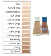 Cover Girl Clean make up ~ various shades