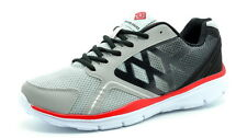 New Air Tech Men's Athletic Sneakers Tennis Shoes Walking Training Gym Casual