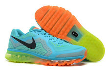 Brand New Nike Air Max Sports Mens Running Shoes 621077-407