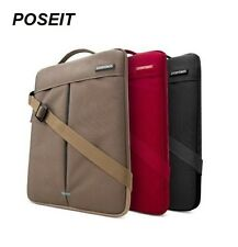 POFOKO Shoulder carry sleeve bag case cover for New Microsoft Surface Pro 3 3th