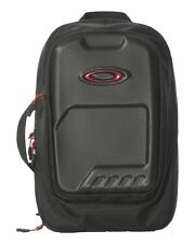 OAKLEY MOTION TECH BACKPACK 15L 3 in 1, BRIEFCASE, SLING BAG, LAPTOP, MX, Travel