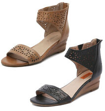 MIZ MOOZ PASADENA WOMENS/LADIES SHOES/SANDALS/WEDGES/HEELS/FASHION ON SALE NOW!