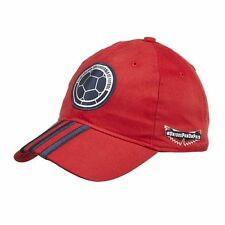 SELECCION COLOMBIA BASEBALL CAP (F90565) ADIDAS RECEIPT PROVIDED TO  CUSTOMERS