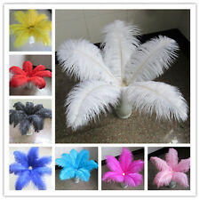 Wholesale! beautiful ostrich feathers 12-14 inches/30-35 cm free shipping