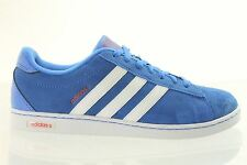 adidas Derby~Mens Trainers~Shoes SGTR53652