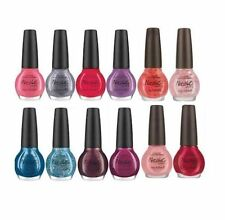 Nicole By OPI Nail Lacquer 15ml