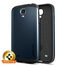 Spigen® [SUPER SLIM CASE] Slim Armor Case SERIES for Samsung Galaxy S4