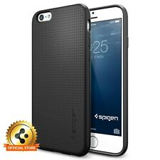 [Spigen Outlet] iPhone 6 Case [Premium Flexible TPU] Capsule SERIES for iPhone 6