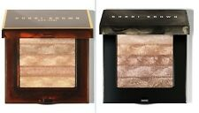 YOU PICK BOBBI BROWN SHIMMER BRICK COMPACT OR HIGH LIGHT POWDER NEW IN BOX