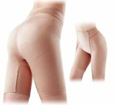 Body Support Shaping Girdle Comfortable Improve Sagging Skin New Stomach Pelvis