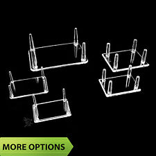 Wholesale 4-Peg Display Stands Holder for Duck Goose Water Fowl  Hunting Decoys
