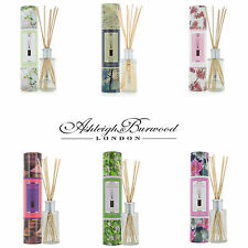 Ashleigh and Burwood 200ml Reed Diffuser Sets In Gift Boxes - Fragrance Variety