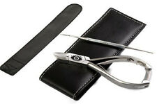 Podiatrist Toenail Clippers Set for Nail Problems Chiropody Podiatry Instruments