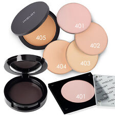 INGLOT| HD Powder Pressed FREEDOM  HD pigments long-lasting finish everyday use