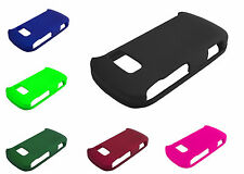 Hard Faceplate Cover Case For LG Octane VN530 Phone Accessory