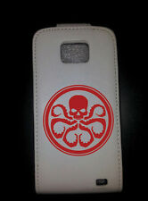 ETUI COQUE HYDRE HYDRA SAMSUNG GALAXY S2 S3 S4 S5 MINI ou IPHONE 3 4 4S 5 5C 6