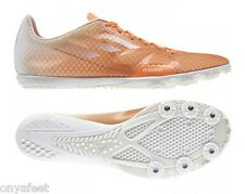 NEW ADIDAS WOMENS ADIZERO AMBITION LADIES RUNNING/SNEAKERS/FITNESS RUNNERS SHOES
