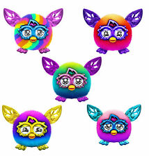 ★★★NEW Furby Furblings CRYSTAL SERIES Electronic baby furby★★★