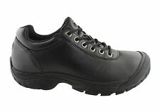 KEEN PTC DRESS OXFORD LACE UP MENS CASUAL/WORK/COMFORTABLE LEATHER SHOES