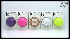 Kevin Murphy Color Bugs 0.17 oz * Choose Your Color * Fast Shipping