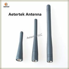 Antenna replacemnt for Aetertek shock beep remote collar dog trainer AT918/216