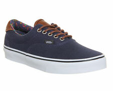 VANS ERA 59 Dress Blue St vh7