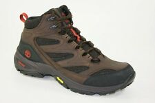 Timberland Hiking shoes LEDGE Size 41 - 43 US 7,5 - 9 men's shoes new