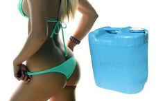 MAGIC TAN BOOTH SUNLESS TAN SOLUTION, 5 GALLONS,  BUYERS SAVE HERE